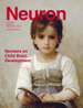 Cover for Neuroscience and the Future of Early Childhood Policy: Moving from Why to What and How