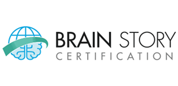Brain Story Certification Course logo